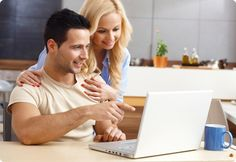#NoUpfrontFeesLoans are short term financial alternatives that you can obtain without pay any additional fees against the borrowed amount. Availing for these monetary aids your credit profile doesn't matter whether it's good or bad. www.sameday15000loans.co.uk
