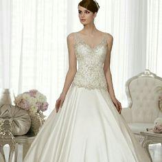 http://www.ckdress.com/straps-vneck-aline-hand-beaded-bodice-vintage-wedding-dresses-p-516.html