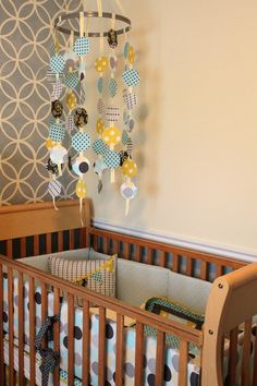 Google Image Result for http://justsewsassy.com/wp-content/uploads/2012/05/neptune-and-crib-bedding-037.jpg