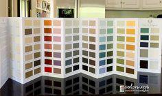 Best pure original paint images pure products chalk paint