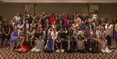 Edelman's 2016 Client Leadership Academy