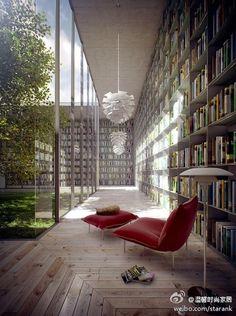 有一种渴望叫library。。。 3288 ^ Welcome To My Website:    http://www.aliexpress.com/store/919173