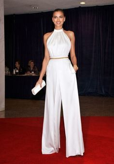 plus size white jumpsuits for women | nicole ritchie