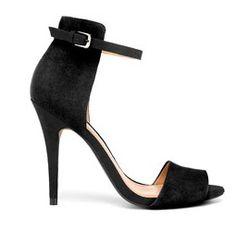 Zara Heels, only $49!!