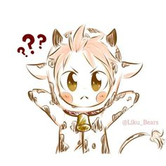 Read Siete from the story Doujinshis Nalu. by Comunidad_Nalu_Fans (Rincón del Nalu) with reads. Fairy Tail Gray, Fairy Tail Love, Fairy Tail Nalu, Fairy Tail Tumblr, Arte Fairy Tail, Fairy Tail Natsu And Lucy, Fairy Tail Guild, Fairy Tail Ships, Chibi Anime
