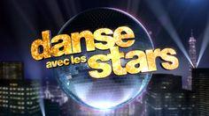 Danse avec les stars : Les surprises du casting !