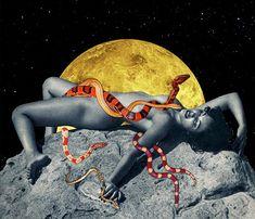http://lounge.obviousmag.org/monologando/2014/06/17/the-venus-priestess-flickr_500.jpg
