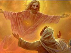 Predicando la Palabra de Dios: Debemos ser portadores de la Buena Nueva