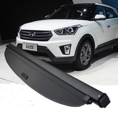 67 Best Styling Car Accessory Online Images In 2018 Auto