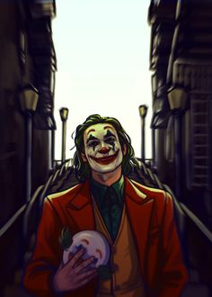 Joker Comic, Joker Batman, Joker Art, Joker And Harley, Joker Images, Joker Pics, Joaquin Phoenix, Dc Comics, Joker Poster