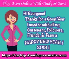 Avon Catalog, Avon Brochure, Avon Online, Avon Representative, Happy New Year, How To Become, Ads, Sign, Things To Sell