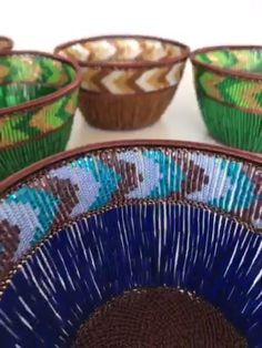 small handmade decorative beaded copper zulu basket.htm baskets of africa  basketsofafrica  on pinterest  baskets of africa  basketsofafrica  on