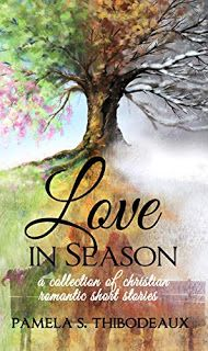"Read ""Love in Season"" by Pamela S. Thibodeaux available from Rakuten Kobo. Anytime is the perfect time for love. In this anthology, author Pamela S Thibodeaux brings together eight of her most be. Romantic Short Stories, Uncommon Grounds, Family Valentines Day, Romance Books, Writing Romance, Cool Eyes, See Photo, First Night, The Great Outdoors"