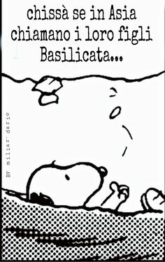 Peanuts Snoopy, My Love, Words, Friends, Funny, Life, Fictional Characters, Calendar, Nice Quotes