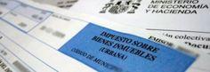 REDACCIÓN SINDICAL MADRID: UGT paga el IBI, señor Albert Rivera