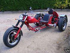 Google Image Result for http://motorbike-search-engine.co.uk/Custom/1500-vw-trike.jpg