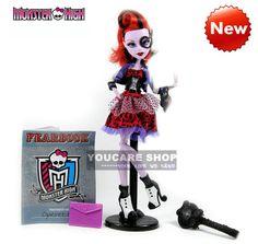 куклы on AliExpress.com from $26.66