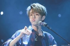 Such a cutie Chicken Little, Park Jae Hyung, Jae Day6, Kim Wonpil, Young K, In Loving Memory, Cute Faces, Music Love, Boyfriend Material