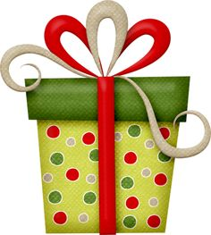 97 best christmas presents