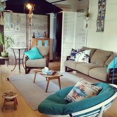 Best Interior Home Design Trends For 2020 - Interior Design Ideas Best Interior, Room Interior, Interior Design, Living Room Lounge, My Living Room, Dream Home Design, House Design, Cozy Furniture, Fashion Room