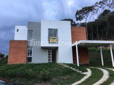 Casa Campestre en Venta - Jamundí Alfaguara - Área construida 540,00 m² - Precio: $ 350.000.000
