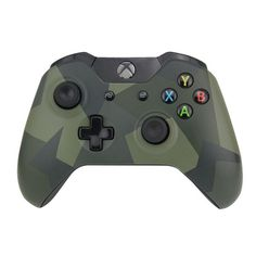 xbox one XBOX one wireless controller dollar one XBOX ONE Game Joypad Xbox 1 Games, Video Games Xbox, V Games, Xbox Wireless Controller, Game Controller, Gaming Desk Setup, Gaming Computer, Control Xbox, Playstation
