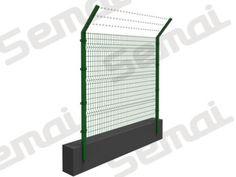 Welded Mesh Fence,welded mesh fence panels,welded mesh fence panels price