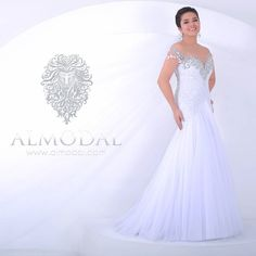 WWW.ALMODAL.COM Real People and Real Happy Endings! _  _ The Beautiful Leo Almodal Brides Fashion Designer: Leo Almodal @leoalmodal Bride: Megee Clerigo @onslaughtmeg  Fashion Coordinator: Richard Sumait @mohseph call/ sms / whatsapp /viber 639175365401 HMUA Post processing and Photogtaphy by John Philip Gatpayat @japeszy  handmade and embroidered details and richly embellished with Swarovzki Crystals _  _  #leoalmodalbridal #bridaldress #bride #leoalmodal #leoalmodalhautecouture #gown…