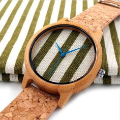 Another patterned bamboo watch    #stylish #bamboowatches  #woodwatches #ecofriendly #wristswatch #instawatches #mensfashion #mensaccessories #womensfashion #womenswatch #womensaccessories #wristwear #watches #travelaccessories #travelgear #backpackers #ilovemybamboowatch #bbcraftmanship #giftidea #uniquegifts #bamboowatch #vintagewatch #vintagewatches