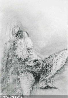 DODEIGNE Eugène - Femme