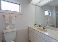 The Mermaid Inn, Vanity, Bathroom, Dressing Tables, Washroom, Powder Room, Vanity Set, Full Bath, Single Vanities