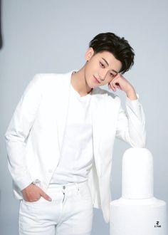 Kris Wu, Tao Exo, Chanyeol, Chines Drama, Huang Zi Tao, Z Cam, Exo Korean, Kung Fu Panda, Exo Members