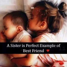 Birthday quotes funny women mottos 53 new Ideas Brother And Sister Relationship, Sister Quotes Funny, Brother Sister Quotes, Brother And Sister Love, Mom Quotes, Funny Quotes, Sister Poems, Birthday Quotes For Daughter, Daughter Quotes