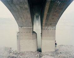 Nadav Kander (Photography)