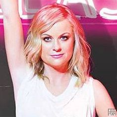 Amy Poehler has FINALLY decided to write a memoir and today we get our FIRST LOOK at the cover of said book. Yes Please is scheduled for release on October ...