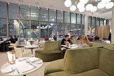 restaurant plans - Google Search
