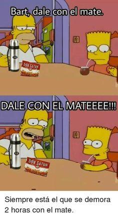 Simpsons Meme, The Simpsons, Bts Memes, Funny Memes, Jokes, Love Mate, Disney Memes, Lol, Fan Art