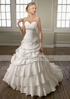 Love the dress but i wish it were halter...