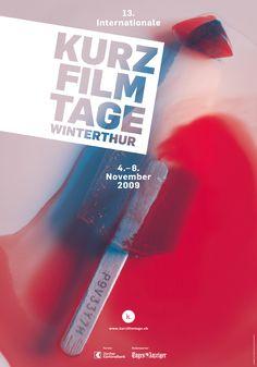 Kurzfilmtage 2009