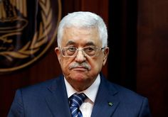 ABBAS ADDS 'HARD LABOR' TO PUNISHMENT FOR PALESTINIANS WHO SELL LAND TO ISRAELS - PA president's decision came following reports that Palestinians have sold houses in Jerusalem's Silwan neighborhood to Jews.