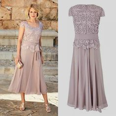 I found some amazing stuff, open it to learn more! Don't wait:https://m.dhgate.com/product/elegant-mother-of-the-bride-dresses-scoop/405876198.html