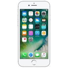 iphone 5s pas cher neuf free