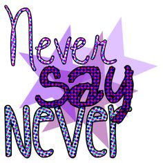 NSN Justin bieber texto png 2 by NiiahCacahuatosa.deviantart.com on @DeviantArt