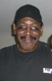 """Charles Aaron """"Bubba"""" Smith (February 28, 1945 – August 3, 2011) was a professional football player who became an actor after his retirement from the sport. The first selection of the 1967 NFL Draft He was inducted into the College Football Hall of Fame in 1988."""