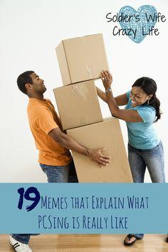19 Memes that Explai