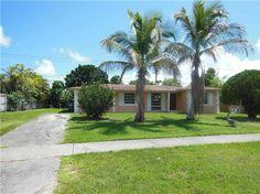 View a virtual tour of 16101 SW 99 AV Miami, Fl 33157
