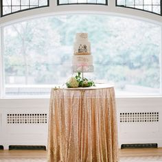 nice vancouver wedding Excited to finally be able to share photos from a styled shoot I participated in! @kentanphotos @serenoweddings #sequin #wedding #vancouverweddingplanner #styledshoot #decor #weddingcake  #vancouverwedding #vancouverweddingcake #vancouverweddingdecor #vancouverwedding