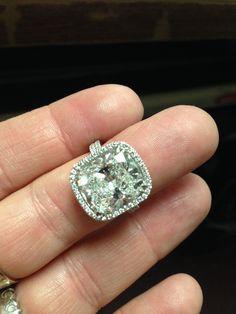 Ring Diamond