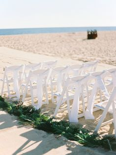371 best Beach Wedding Ideas images on Pinterest in 2018 | Beach ...