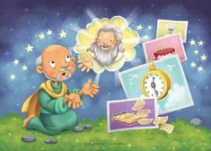 Information Age, Bible Stories, Posters, Faith, God, Christmas Ornaments, Holiday Decor, Children, Fictional Characters